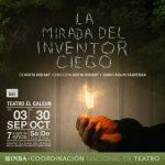 Compartible_LaMiradaDelInventor