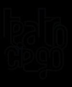 http://teatrociego.com.mx/wp-content/uploads/2016/07/logo_negro-1-150x181.png